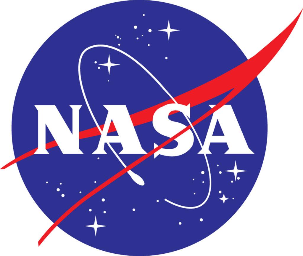 10752-NASA