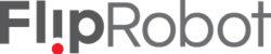 FlipRobot_logo 1