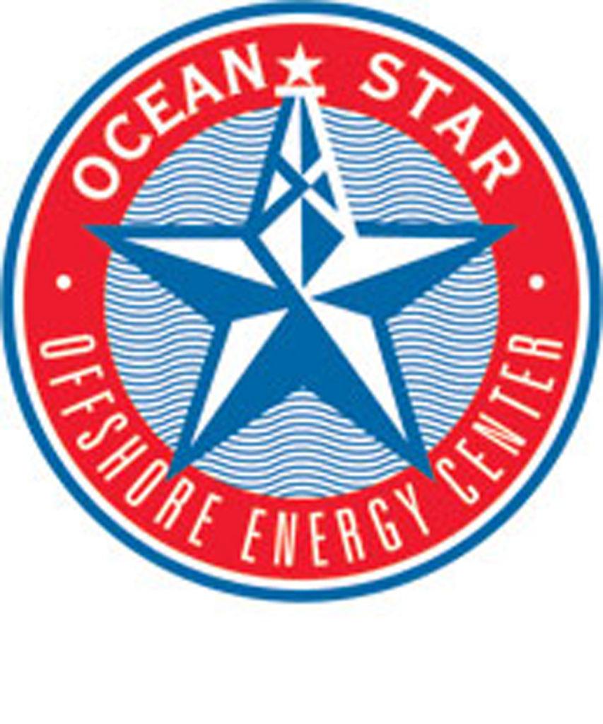 OceanStarLogo