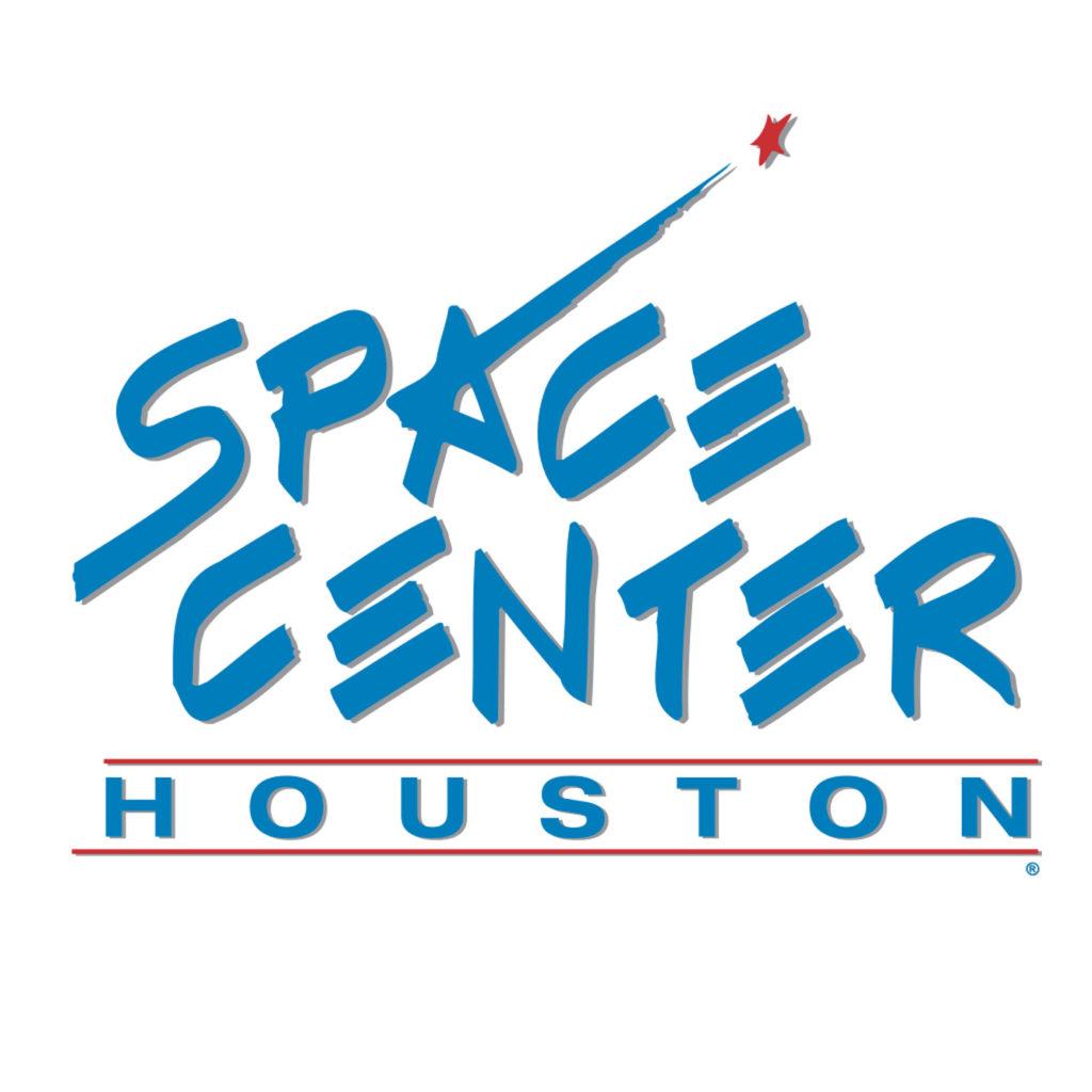 logo-Space_Center_Houston