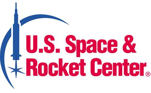 us-space-rocket-ctr-logo-1