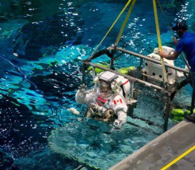 aquanaut-diving