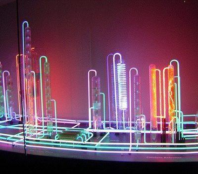 energy-center