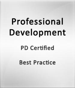 framework-fliprobot-professional-development