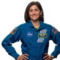 nicole-stott-astronaut