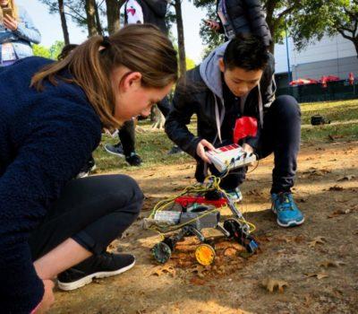 robot-work
