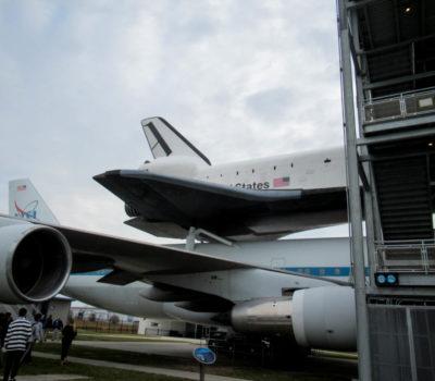 shuttle-houston
