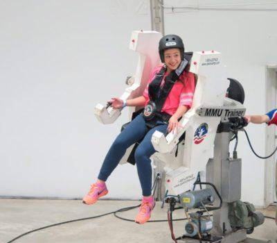 space-walk-chair