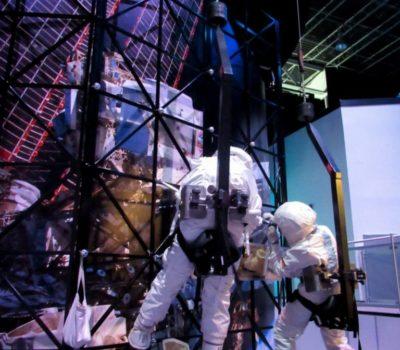space-walk-station