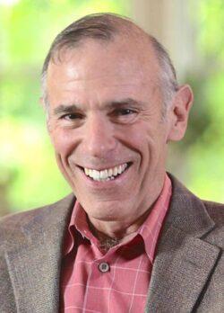 dr-tony-wagner