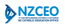 nzceo-new-logo-blog-post