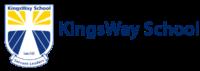 KingsWay School Logo