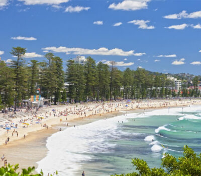 Manly-Beach-Sydney-North-1