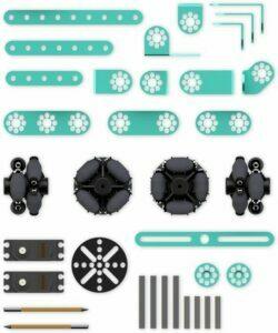 fliprobot-components-1-250x300