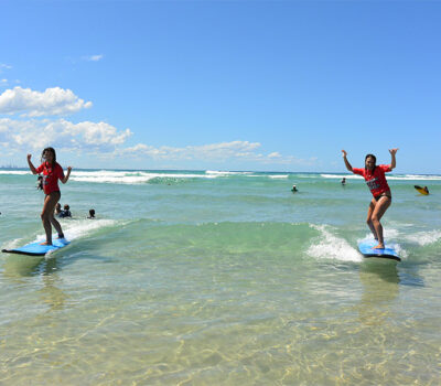 learn-to-surf-in-coolangatta