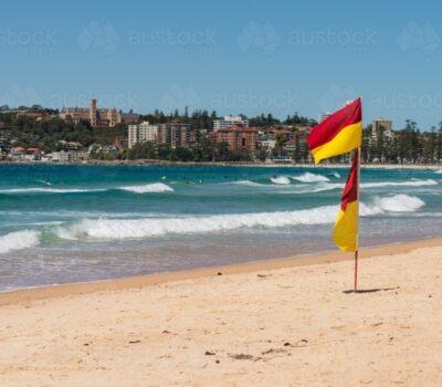 manly-beach-sydney-austockphoto-000061186