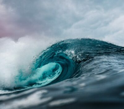ocean-water-wave-photo-1295138